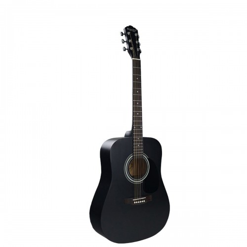 Strong Wind 41 inch Professional Steel String Acoustic Guitar Full Size